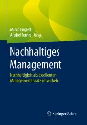 NachhaltigesManagement